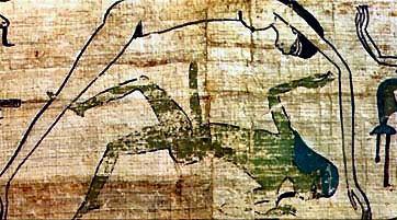 Philosophische und Historische Anthropologie 3