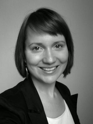 Annette Leiderer