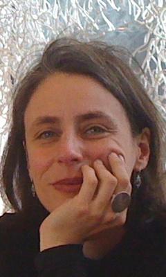 Dr. Marion Mangelsdorf