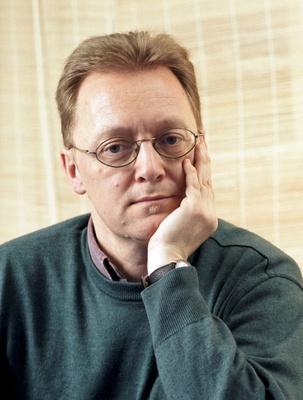 Prof. (apl.) Dr. Michael Schetsche
