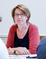 Prof. Dr. Cornelia Brink