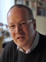 Prof. Dr. Hans-Helmuth Gander