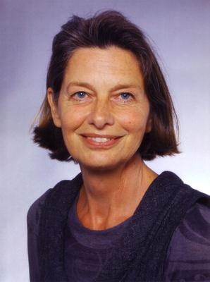 Prof. Dr. Judith Schlehe