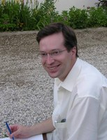 Prof. Dr. Peter Eich