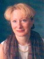 Prof. Dr. Regine Kather