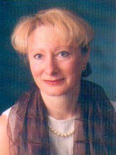 Prof. Dr. Regine Kather
