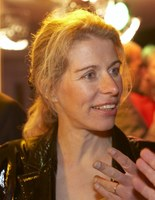 Prof. Dr. Sitta von Reden