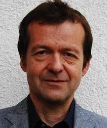 Prof. Dr. Stefan Kaufmann