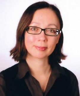 Prof. Dr. Sylvia Paletschek