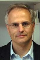Prof. Dr. Ulrich Bröckling