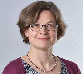 Prof. Dr. Veronika Lipphardt